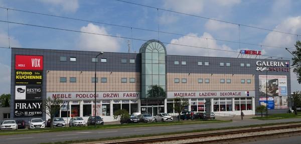 Galeria Dom I Wnetrze Meble Bydgoszcz